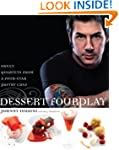 Dessert FourPlay: Sweet Quartets from...