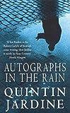 Autographs in the Rain (Bob Skinner Mysteries) (0747263876) by Jardine, Quintin