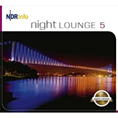 Ndr Info - Night Lounge 5