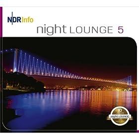 Ndr Info - Night Lounge 5