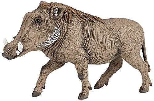 Warthog - 1