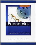 Economics (Int'l Ed)