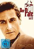 Der Pate II (Restauriert) - Filmbeschreibung