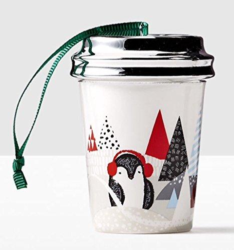 starbucks-2016-penguin-cup-ornament