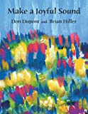 img - for Make a Joyful Sound: A Celebration of Orff Schulwerk Media book / textbook / text book