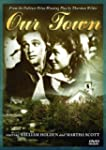 Our Town - DVD