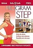echange, troc Kathy smith, program step