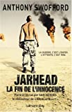 Jarhead (2702134556) by ANTHONY SWOFFORD