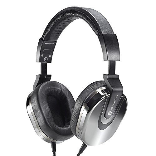 ultrasone-edition-8-carbon-closed-over-ear-headphones-with-s-logic-natural-surround-sound