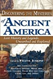 img - for Discovering the Mysteries of Ancient America book / textbook / text book