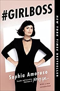#girlboss by Sophia Amoruso ebook deal