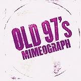 Mimeograph EP