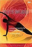 echange, troc Pilates Unplugged [Import anglais]