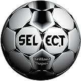 Select Brilliant Super Soccer Ball