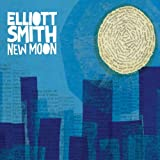 New Moon ~ Elliott Smith
