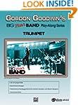 Gordon Goodwin Big Phat Play Along: T...