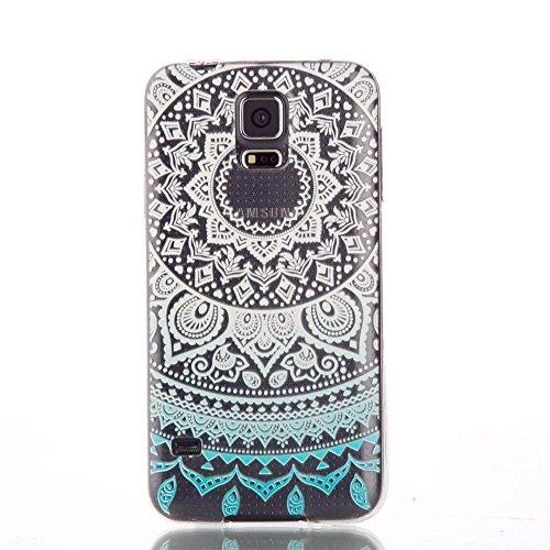 samsung-galaxy-s5-transparent-silicone-cover-kshop-premium-accessory-popular-unique-designed-pattern