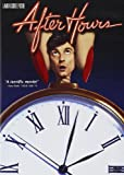 After Hours [DVD] [Region 1] [US Import] [NTSC]