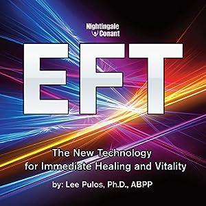 EFT Speech