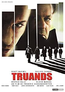 Truands (Edition Collector) (2 DVD)