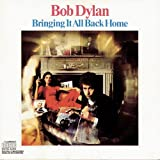 echange, troc Bob Dylan - Bringing It All Back Home