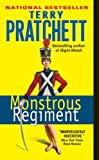 Monstrous Regiment