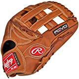 Rawlings Revo Solid Core 950 Series 12.75 inch Baseball Glove