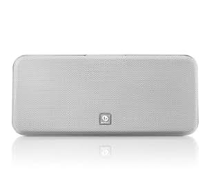Boston Acoustics Horizon I-DS2 iPod Dock w/ Speaker System (Gloss White)