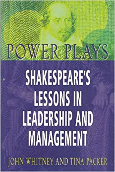 macbeth and leadership Macbeth is one of william shakespeare's most popular tragedies it tells the   leadership is one of the most important qualities of a good king.