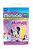 VTech Lernspielkassette - Minnie - Juego (Ni