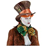 Disney Mad Hatter Costume Accessory