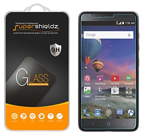 2-pack-zte-max-duo-lte-tempered-glass-screen-protector-supershieldz-anti-scratch-anti-fingerprint-bu