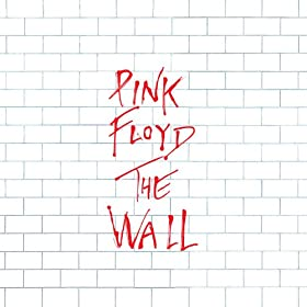 Another Brick In The Wall, Pt. 2 (2011 - Remaster)