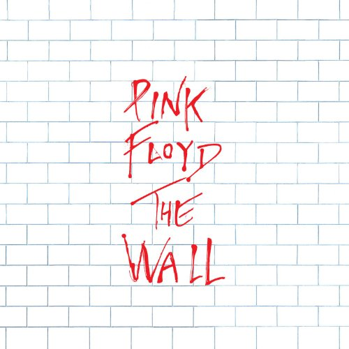 Another Brick In The Wall, Pt. 3 (The Wall Work In Progress Pt. 2, 1979) [Programme 3] [Band Demo] (2011 - Remaster)