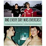 And Every Day Was Overcast by Paul Kwiatkowski (15-Oct-2013) Paperback