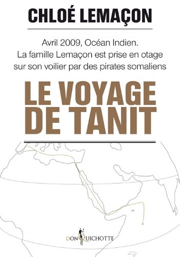 Le voyage de Tanit