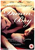 Dream Boy [DVD]