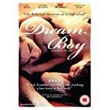 Dream Boy [DVD]by Stephan Bender