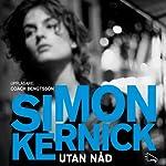 Utan nåd [Relentless] | Simon Kernick