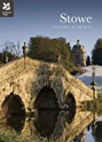 Stowe: The People and the Place (National Trust Guide)