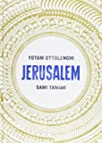 Jerusalem by Ottolenghi. Yotam ( 2012 ) Hardcover