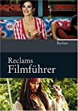 Image de Reclams Filmführer