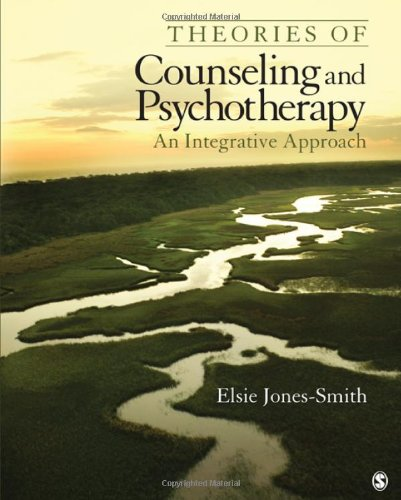 theories of counselling Find great deals on ebay for theory and practice of group counseling shop with confidence.