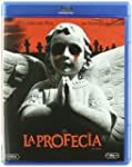 Pack La Profecia [Blu-ray]
