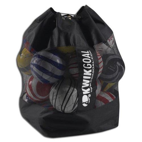 Championship Ball Bag