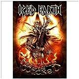 echange, troc Festival Of The Wicked (2 DVD)