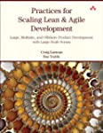 Practices for Scaling Lean & Agile De...