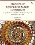 Practices for Scaling Lean & Agile De...