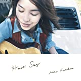 HANABI SKY(初回生産限定盤)(DVD付)
