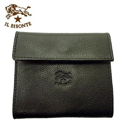 IL BISONTE 財布